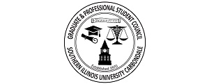 2018-2019 Officer and Graduate Council Election Results